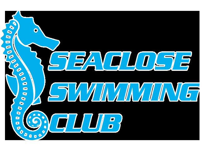 Seaclose Swimming Club